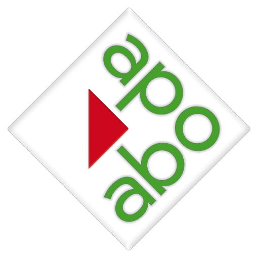 apoabo